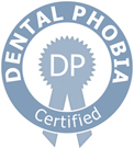 Link to Dentalphobia.co.uk